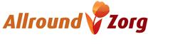 Allround Zorg Logo